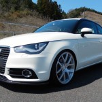 Audi A1 Tuning (2)