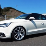 Audi A1 Tuning (3)
