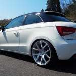 Audi A1 Tuning (4)