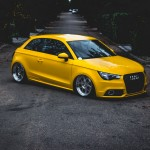 Audi A1 Tuning (5)