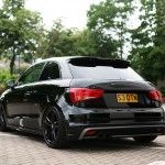 Audi A1 Tuning (6)