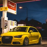 Audi A1 Tuning (7)