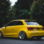 Audi A1 Tuning (8)