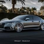 Audi A7 Tuning (1)