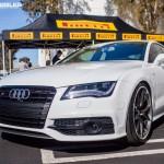 Audi A7 Tuning (2)