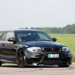 bmw-1-series-m-coupe-mh1-s-biturbo-manhart-racing-2