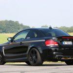 bmw-1-series-m-coupe-mh1-s-biturbo-manhart-racing-3