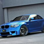bmw-1m-coupe-1