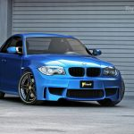 bmw-1m-coupe-2