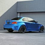 bmw-1m-coupe-3