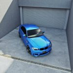 bmw-1m-coupe-4