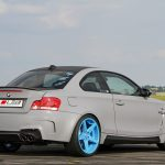 bmw-1m-coupe-leib-engineering-1