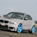 bmw-1m-coupe-leib-engineering-2