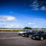 BMW 518i E28 Tuning (10)