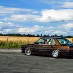 BMW 518i E28 Tuning (2)