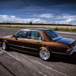 BMW 518i E28 Tuning (3)