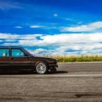 BMW 518i E28 Tuning (4)