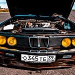 BMW 518i E28 Tuning (5)