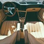 BMW 518i E28 Tuning (6)