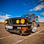 BMW 518i E28 Tuning (7)