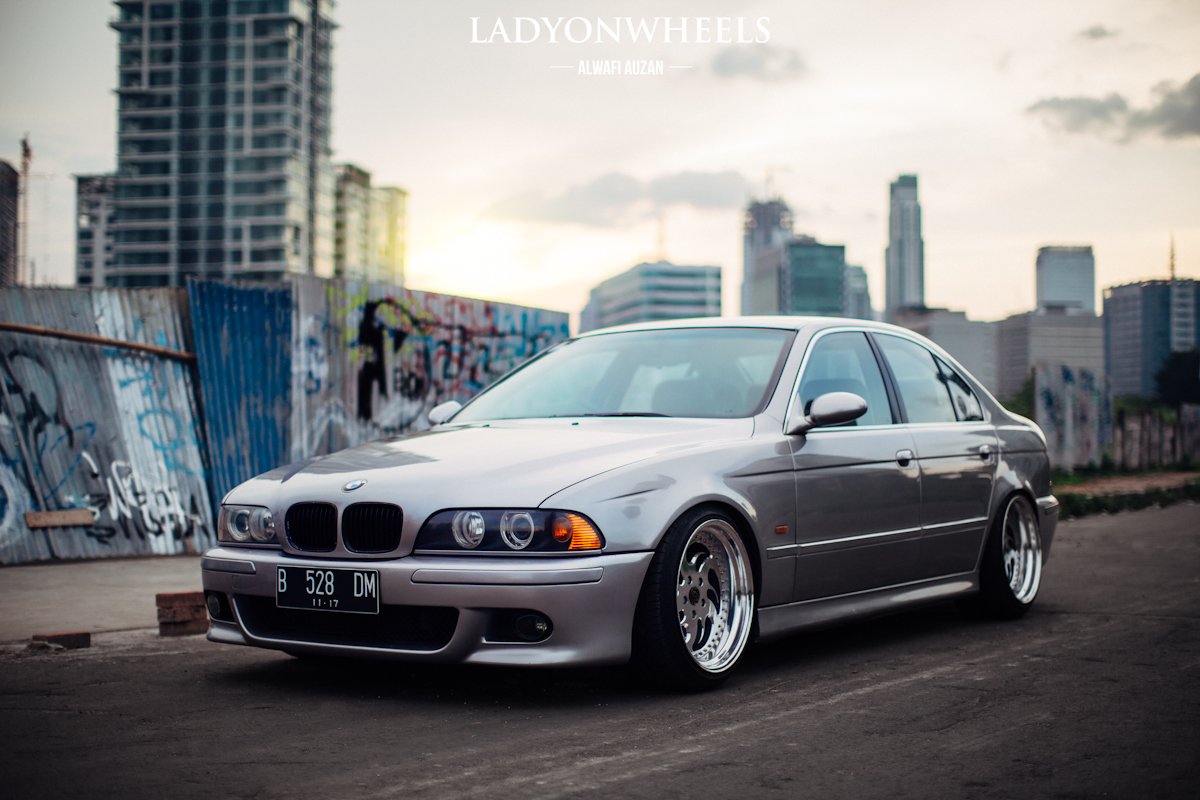 bmw 528i tuning 3 tuning. Black Bedroom Furniture Sets. Home Design Ideas