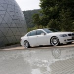 BMW 7 Series E65 Tuning (11)