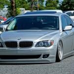 BMW 7 Series E65 Tuning (5)
