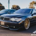 BMW 7 Series E65 Tuning (6)