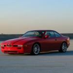 BMW 8 Series (E31) Tuning (10)