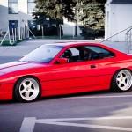 BMW 8 Series (E31) Tuning (11)