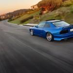 BMW 8 Series (E31) Tuning (6)