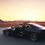 BMW 8 Series (E31) Tuning (8)