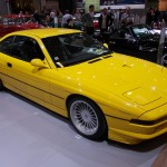 BMW 8 Series (E31) Tuning (9)