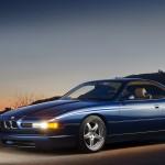 BMW 840Ci Tuning (1)