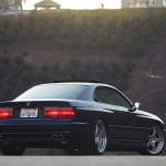 BMW 840Ci Tuning (2)