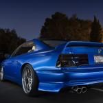 BMW 840Ci Tuning (4)