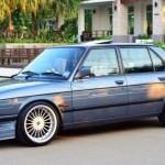 BMW E28 Tuning (3)