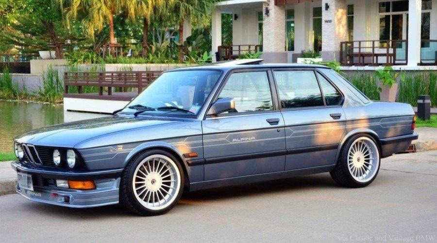 bmw e28 tuning 3 tuning. Black Bedroom Furniture Sets. Home Design Ideas