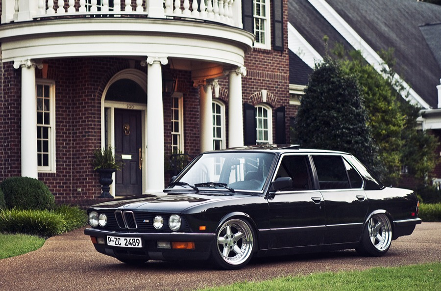 bmw e28 tuning 5 tuning. Black Bedroom Furniture Sets. Home Design Ideas