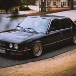 BMW E28 Tuning (6)