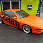 BMW E31 Tuning (1)