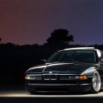 BMW E31 Tuning (2)
