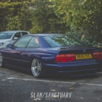 BMW E31 Tuning (3)