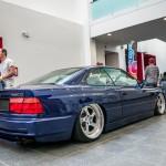 BMW E31 Tuning (4)