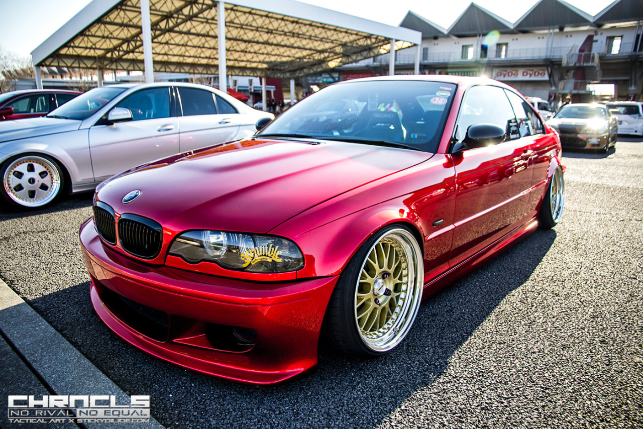 bmw e46 tuning 2 tuning. Black Bedroom Furniture Sets. Home Design Ideas