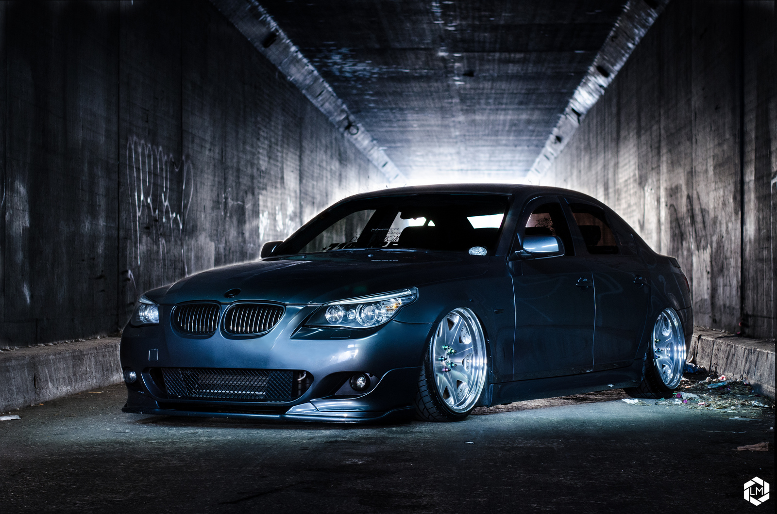 bmw e60 tuning 8 tuning. Black Bedroom Furniture Sets. Home Design Ideas