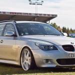 BMW E61 (1)