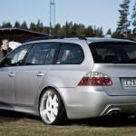 BMW E61 (2)