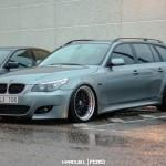 BMW E61 (3)