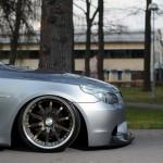 BMW E61 Tuning (2)